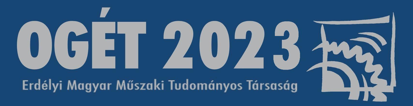 OGET 2020